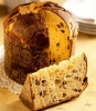 Eventi - 'ArtePanettone' a Rho nel weekend (Foto internet)