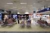 Malpensa - Lo scalo aeroportuale