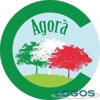 Cuggiono - La lista civica 'Agorà'