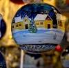 Meteo - Le previsioni per Natale (Foto internet)