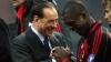 Sport Nazionale - Clarence Seedorf, nuovo allenatore del Milan (Foto internet)