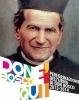 Sociale - L'urna di Don Bosco nella Diocesi di Milano