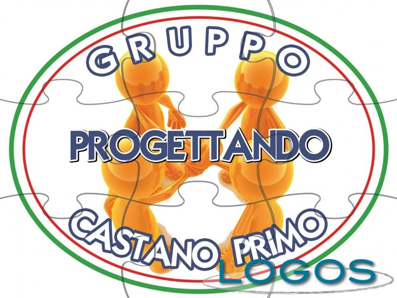 Castano Primo - Il Gruppo Progettando Castano Primo