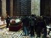 Sociale - Don Bosco è qui a Milano.1
