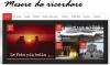 Mesero - Il sito 'Mesero da ricordare'