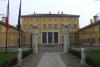 Cuggiono - La Villa Annoni