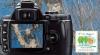 Lonate - Concorso fotografico 'Obiettivo in Brughiera'