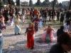 Dairago - Sfilata di Carnevale 2014.5