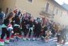 Turbigo - Sfilata di Carnevale 2014.07
