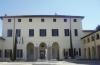 Robecchetto - Il palazzo Municipale