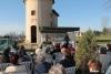Cuggiono - Messa per San Giuseppe 2014