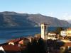 Buscate - La parrocchiale di Porto Valtravaglia