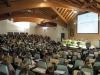 Territorio - Incontro Sanità 2.0 a Rho 2014