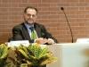 Territorio - Incontro Sanità 2.0, Massimo Garavaglia 2014