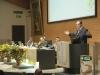 Territorio - Incontro Sanità 2.0, Mario Mantovani 2014