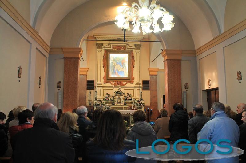 Boffalora - Madonna Acquanera 2014.4
