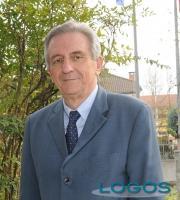 Vanzaghello - Leopoldo Giani (Foto Sally)