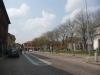 Marcallo - Il centro paese