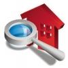 Inchiesta - Mercato immobiliare (Foto internet)
