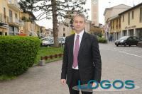 Castano Primo - Roberto Colombo