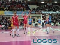 Sport - Yama e Igor ai playoff