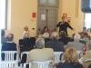 Cuggiono - Inaugurato il club 'Forza Silvio' 2014