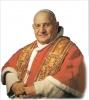 Storie - Papa Giovanni XXIII