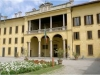Castano Primo - Il palazzo Municipale