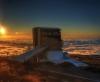 Magenta / Territorio - Il più grande telescopio d'Italia sull'isola di La Palma alle Canarie (Spagna)