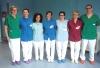 Salute - Giornata internazionale dell'infermiere