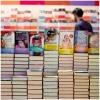Eventi - Salone del libro di Torino (Foto internet)