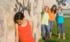 Magenta - Parliamo e confrontiamoci sul bullismo (Foto internet)
