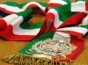 Castano / Magenta - I sindacati incontrano i candidati sindaci (Foto internet)
