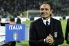 Sport nazionale - Cesare Prandelli (Foto internet)