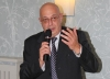 Economia e finanza - Giulio Terzi