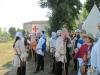 Territorio - Manifestazione 'Trecentesca' a Morimondo 2014