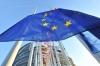 Inchieste - L'Europa secondo i cittadini