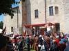 Morimondo - Trecentesca 2014.2