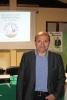 Marcallo con Casone - Olivares di nuovo sindaco