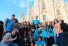 Milano - Animatori Grest 2014.09