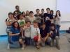 Inveruno - Giovani Reporter 2014.3