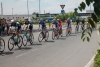 Sport - Il Giro d'Italia 2014.3