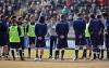 Sport nazionale - L'Italia verso il Mondiale in Brasile (Foto internet)