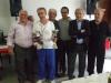 bocce trofeo micheletti 2014.JPG