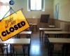 Scuola - Ultima campanella (Foto internet)