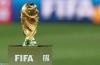 Sport - Via al Mondiale di calcio in Brasile (Foto internet)