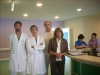 Legnano - Video - chirurgia in ospedale