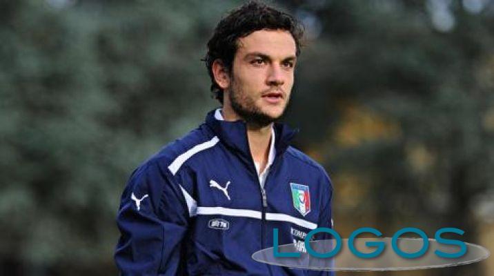 Sport nazionale - Marco Parolo (Foto internet)