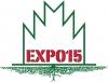 Editoriale - Expo2015
