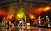 Eventi - Modena Park a Turbigo (Foto internet)